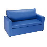 Fixed Primary Sofa