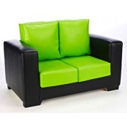 Milan Sofa - Early Years