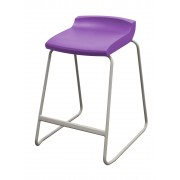 Postura Stool - 560mm High