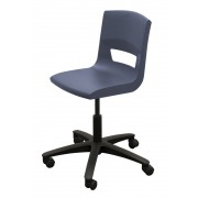 Postura IT Swivel Chair