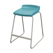 Postura Stool - 685mm High