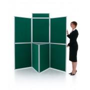 Aluminium Folding Panels  10