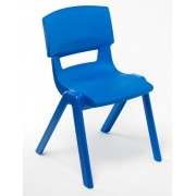 Postura+ Chair (Size EN1) - 260mm High