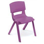 Postura+ Chair (Size EN2) - 310mm High
