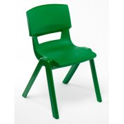 Postura+ Chair (Size EN3) - 350mm High