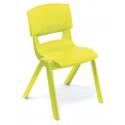 Postura+ Chair (Size EN5) - 430mm High