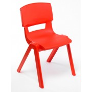 Postura+ Chair (Size EN6) - 460mm High