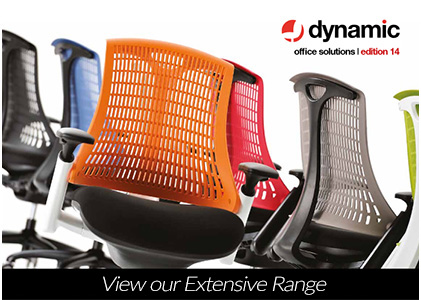 view our new office furniture price list and take off 30%!